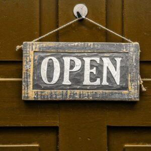 mytechside_open
