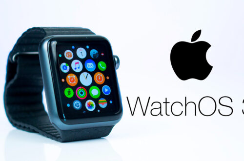 Apple-Watch-Serie0-WatchOS3