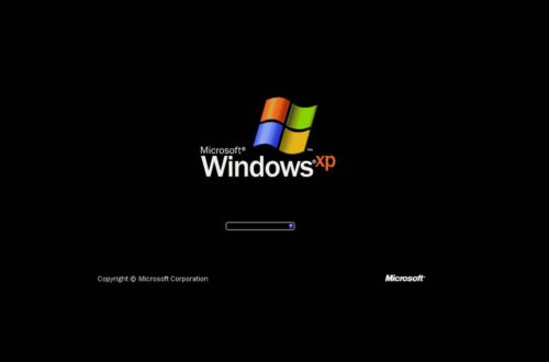WindowsXP-iOS10