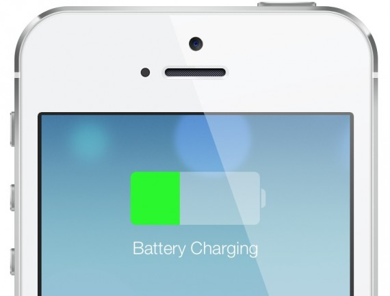 iOS-7-charging-featured-570x433