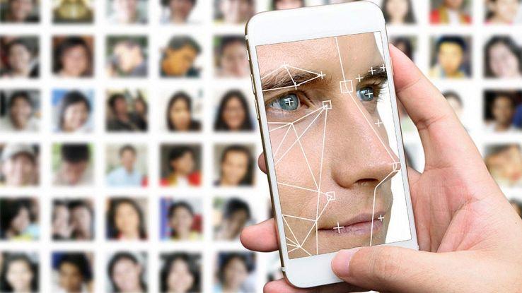 riconoscimento_facciale_android