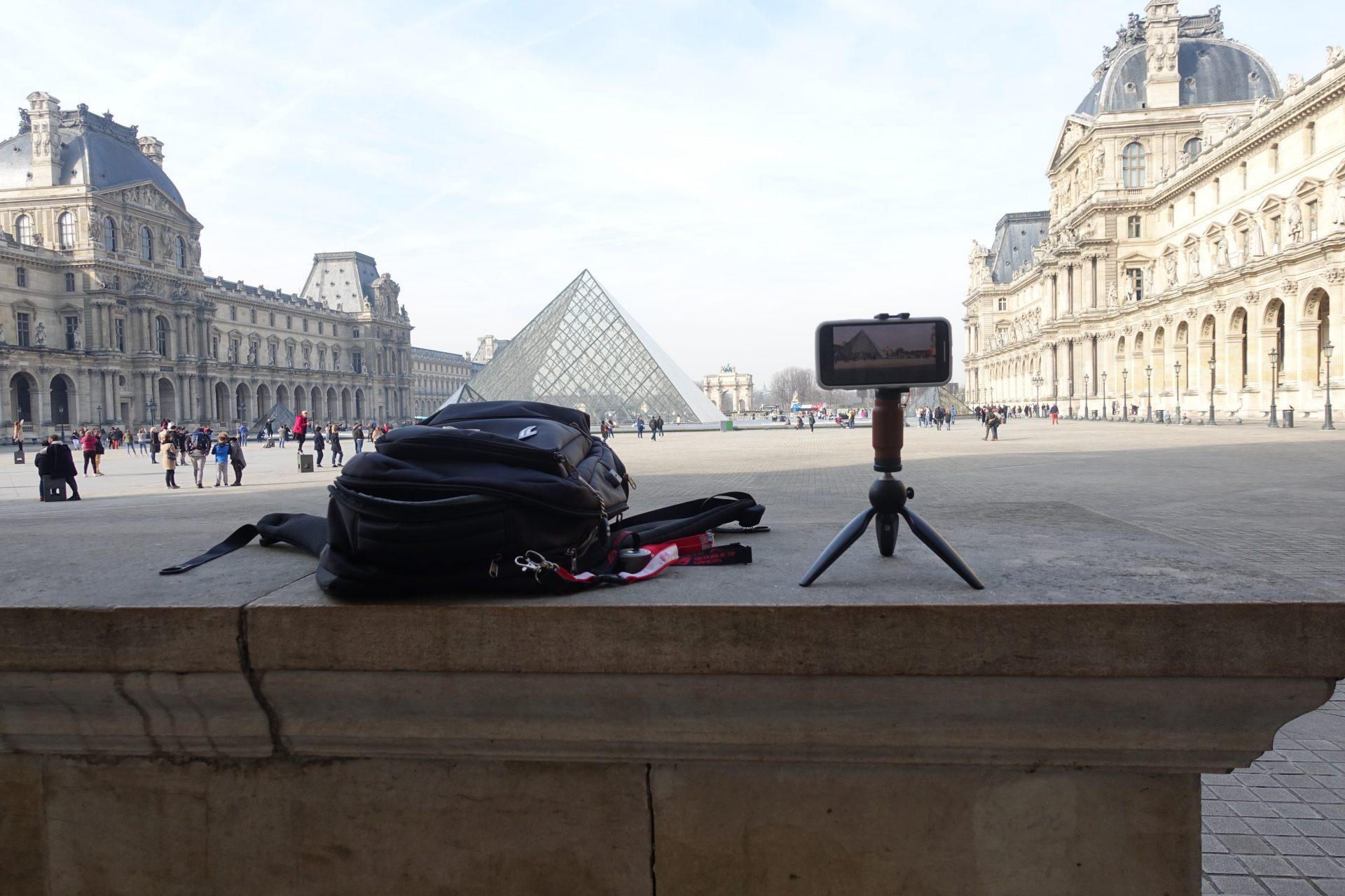a-tech-trip-parigi-2019-4