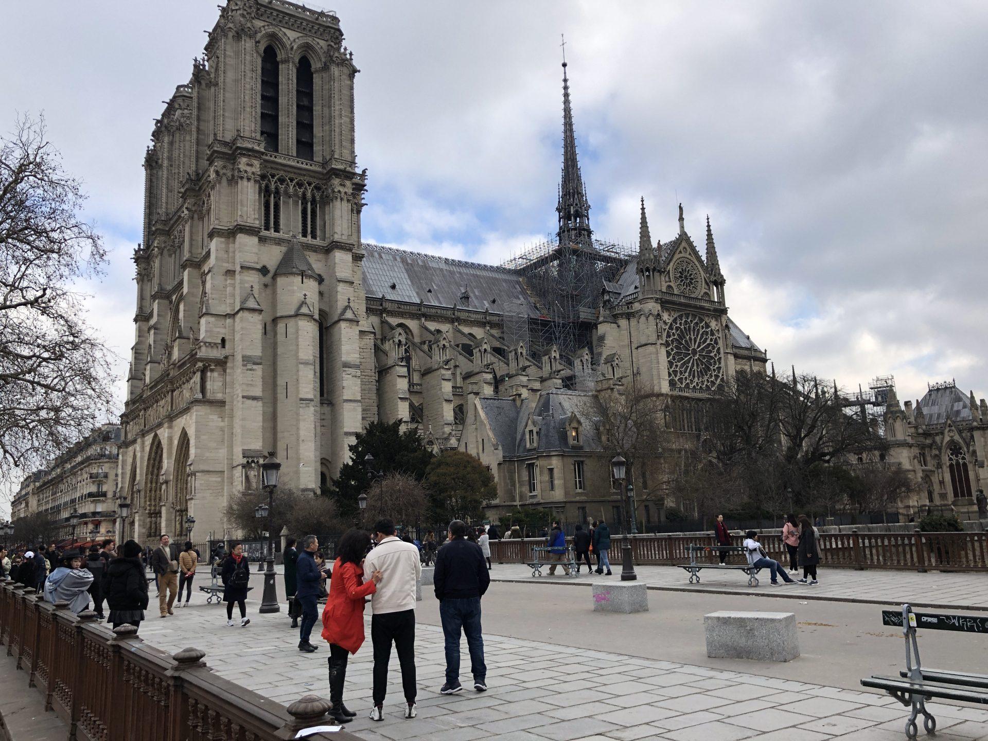 a-tech-trip-parigi-2019-2