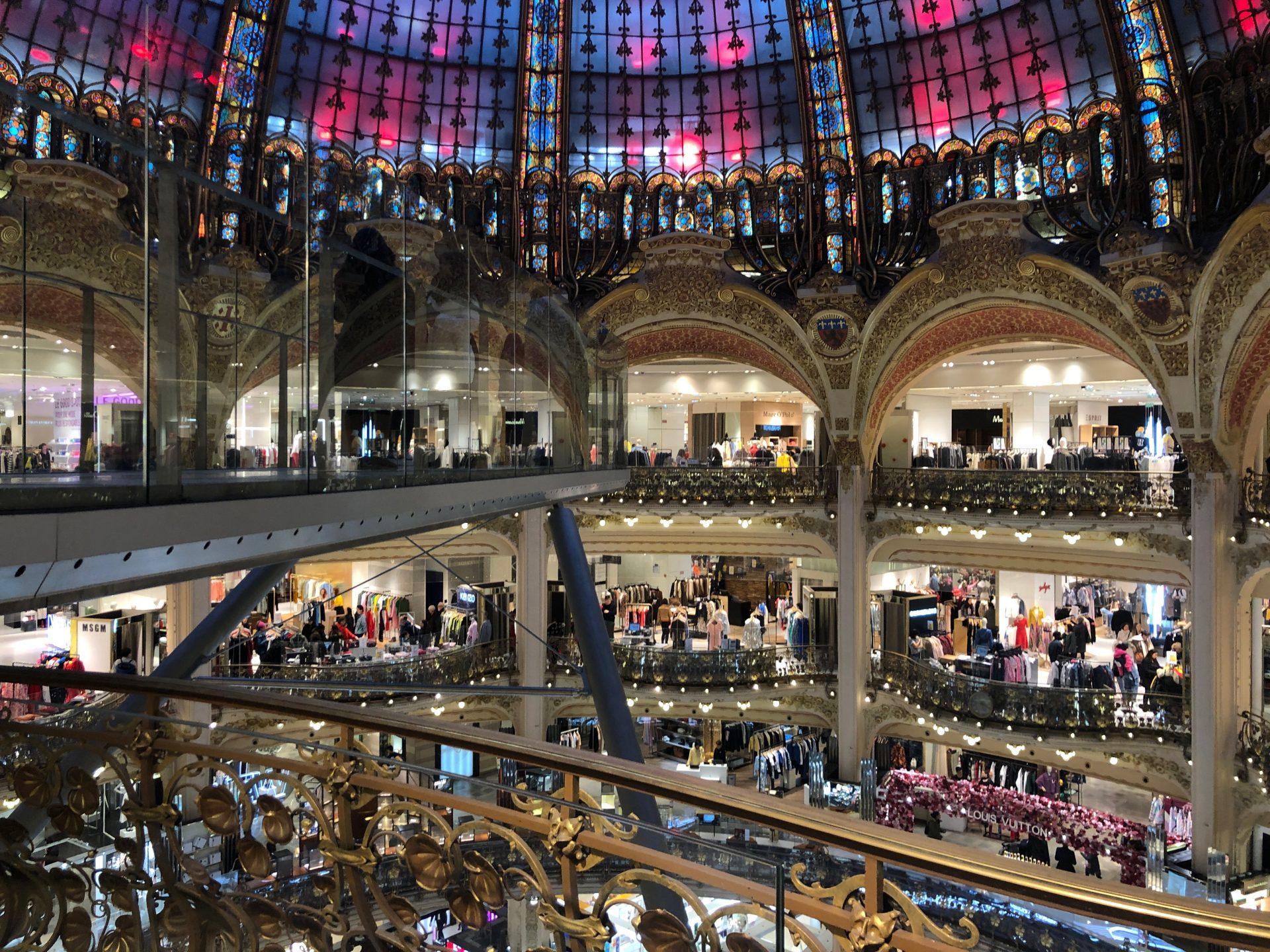 a-tech-trip-parigi-2019-5