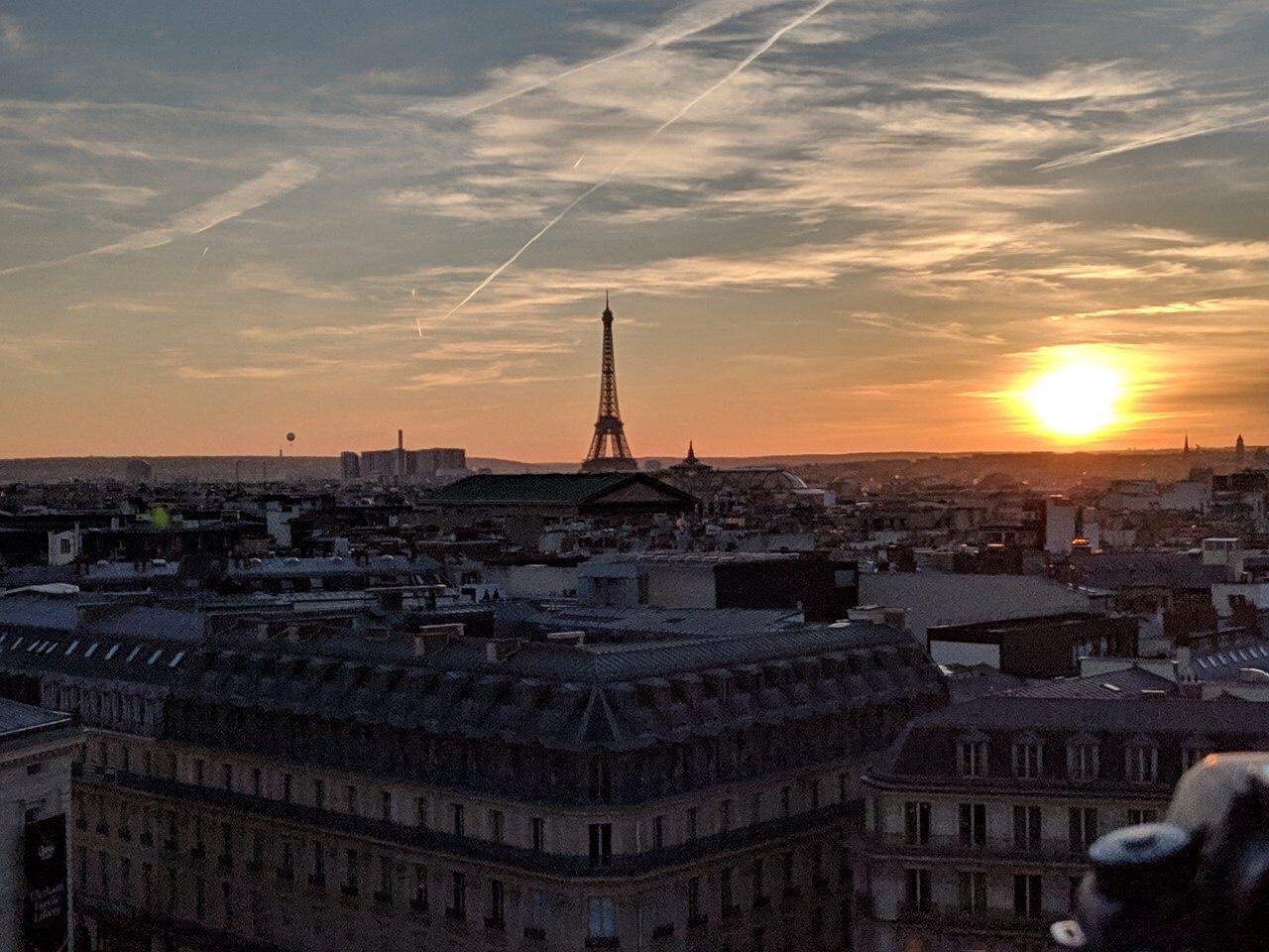 a-tech-trip-parigi-2019