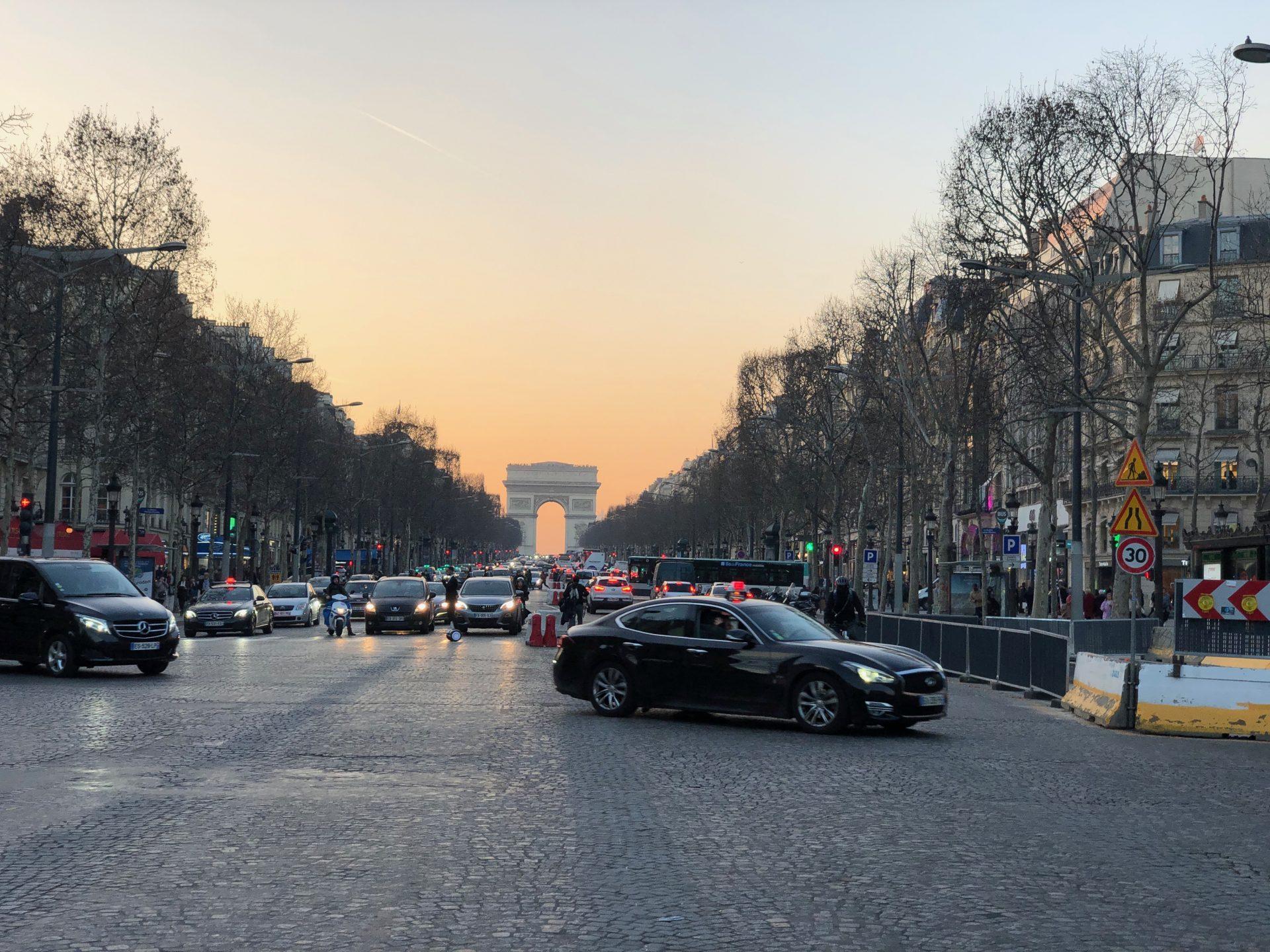 a-tech-trip-parigi-2019-6