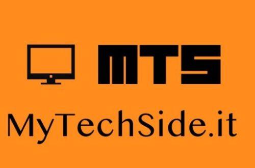 mytechside-logo-1