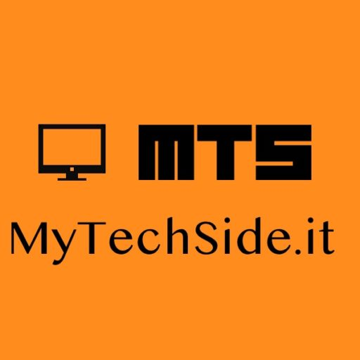 My Tech Side ed il Tempo