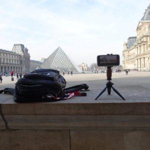 a-tech-trip-paris-5