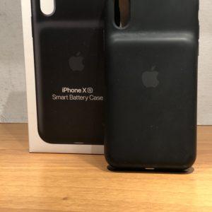 smart-battery-case-4