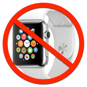 no-apple-watch