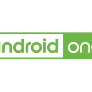 andorid-one