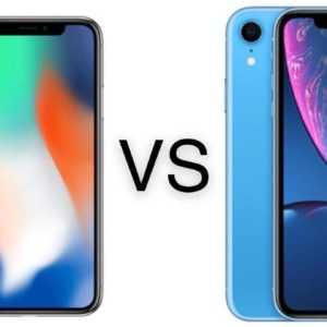 iphone-x-vs-iphone-xr
