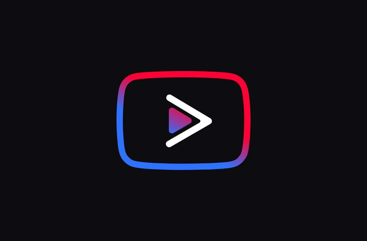 [GUIDA] Avere YouTube senza pubblicità – YouTube Vanced