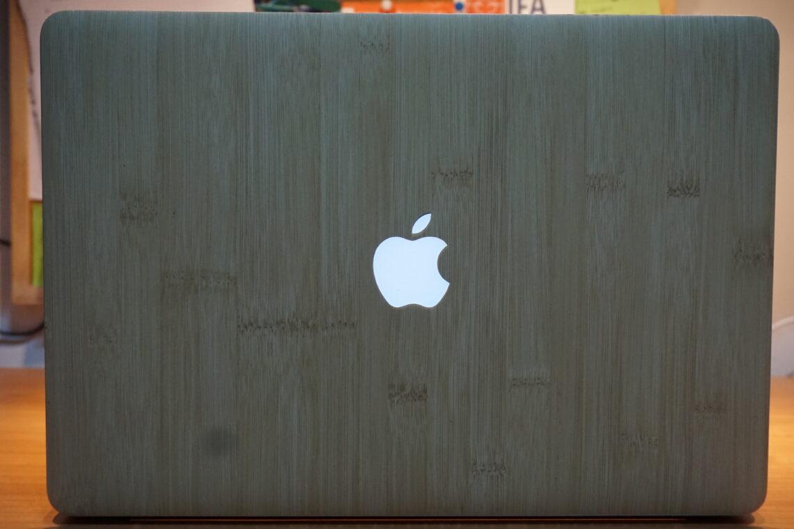MacBook Pro 15 2014