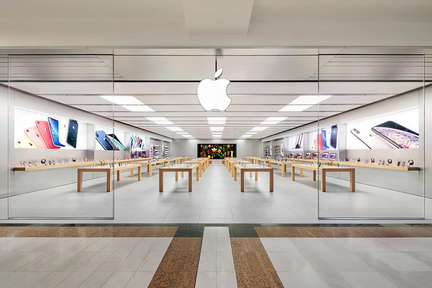 Assistenza Apple – è veramente ottima?