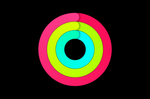 activity_applewatch
