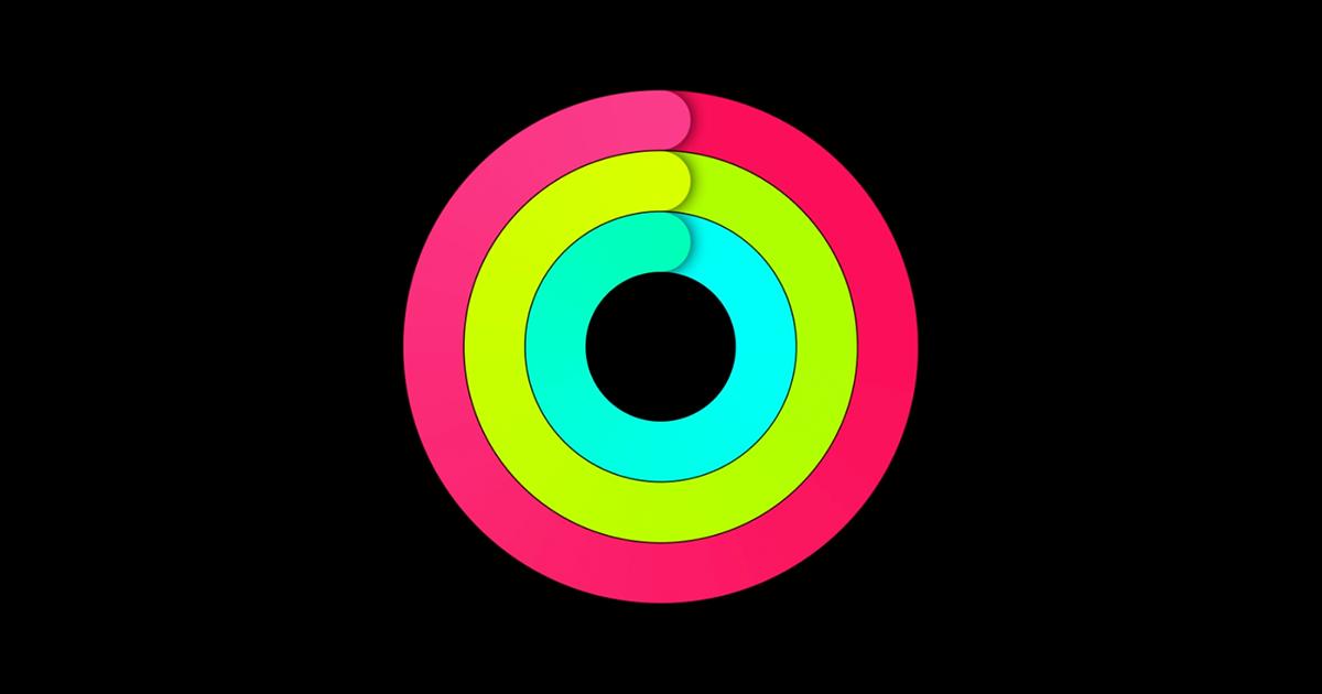 La sfida di Apple Watch